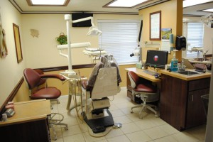 Arlington Dental Center, P.A. Affordable teeth cleaning in Jacksonville